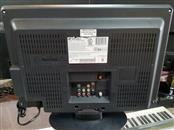 SANSUI Flat Panel Television HDLCD19WB